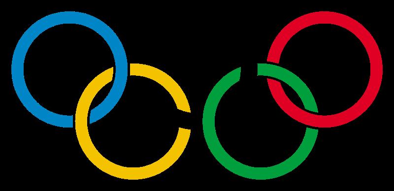 Las Olimpíadas de Londres, en directo desde YouTube