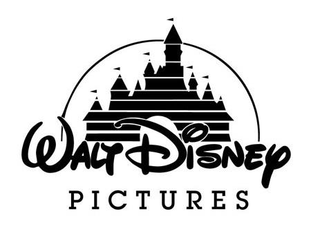 Disney ya tiene canal propio en Youtube