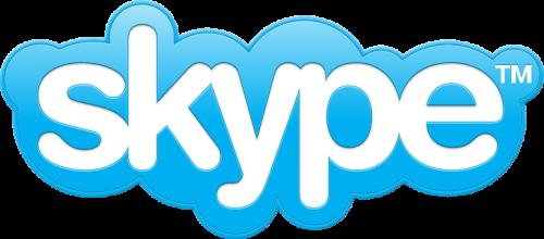 Skype 5.6 para Mac, disponible para la descarga