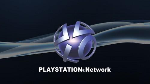 PlayStation Network estará 13 horas offline por mantenimiento