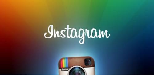 Instagram superó los 40 millones de usuarios