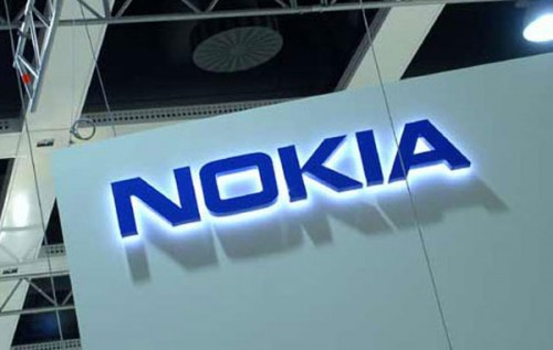 """Nokia promete un catálogo de tablets y """"dispositivos híbridos"""""""
