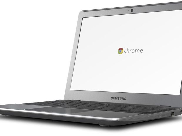 Google renueva su portátil Chromebook