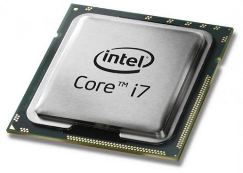 Intel apostará a procesadores libres de minerales de conflicto para 2013