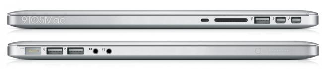 Las tarjetas Nvidia podrían volver a los ordenadores de Apple.