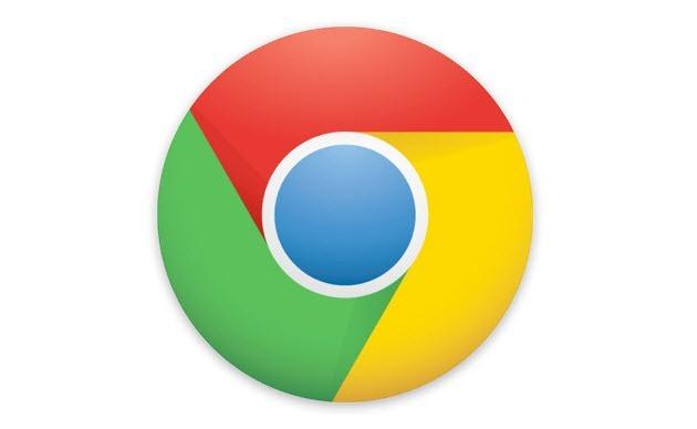 Google Chrome, el navegador más usado del mundo, según StatCounter