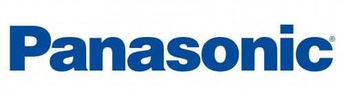 Panasonic despide a más de 3 mil trabajadores en Japón