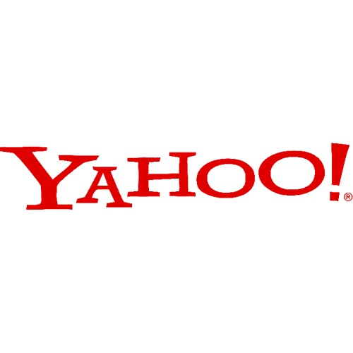 Scott Thompson, CEO de Yahoo, renuncia tras descubrirse que su Curriculum era falso