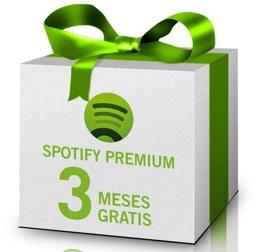 Yoigo llega a un acuerdo con Spotify y lo ofrecerá más barato