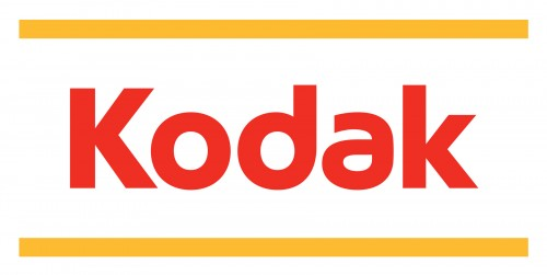 Kodak planea vender sus patentes de imágenes digitales