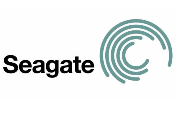 Seagate se prepara para vender unidades SSD