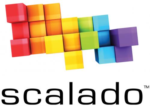 Nokia completa la adquisición de Scalado