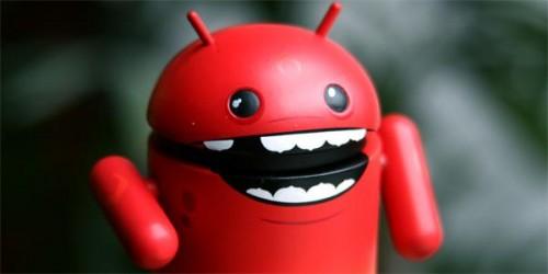 Detectan malware de Android conectado a una botnet