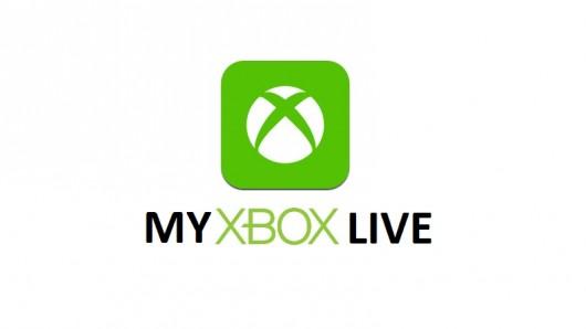 Controla tu Xbox desde el iPad