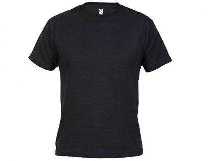 Una camiseta que se convierte en cargador de móvil