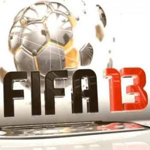 La última versión de FIFA se fija en el juego de España