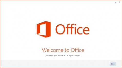 Microsoft no lanzará Office 2013 para Mac