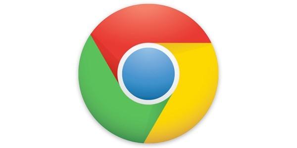 Google ofrece 2 millones de dólares a los hackers que vulneren Chrome