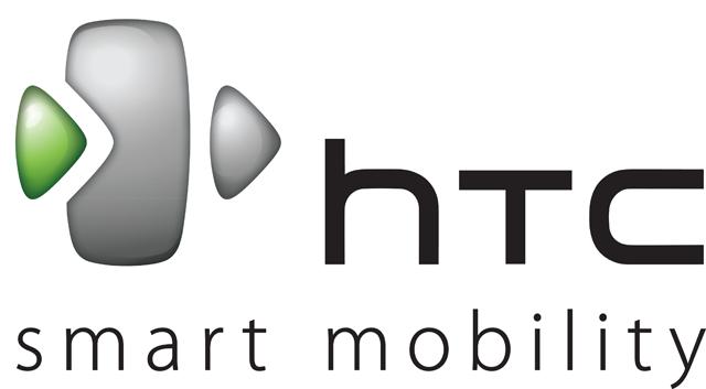 HTC podría presentar un smartphone de 5 pulgadas y FULL HD