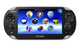 PS Vita vende más de 2,2 millones de unidades