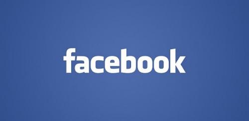 Asia se convirtió en el mercado más importante de Facebook