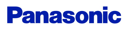 Panasonic abandonará el mercado móvil europeo, otra vez