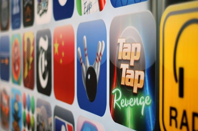Apple aumenta los precios en sus tiendas de aplicaciones