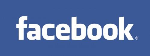 Facebook superó los mil millones de usuarios activos por mes