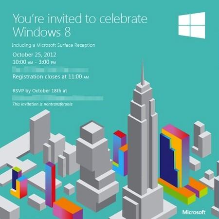 Microsoft nos da fechas para el lanzamiento de la nueva generación de Windows