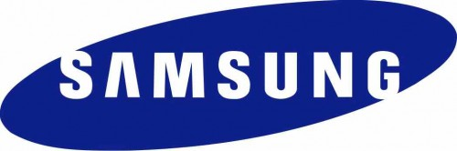 Samsung ya no fabricaría pantallas LCD para Apple