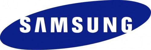 Samsung dice que no dejará de fabricar pantallas LCD para Apple