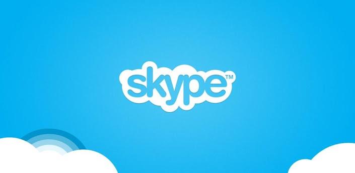 Descarga Skype para tu teléfono o tablet Android