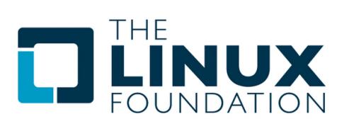 HP, miembro Platino de la Fundación Linux