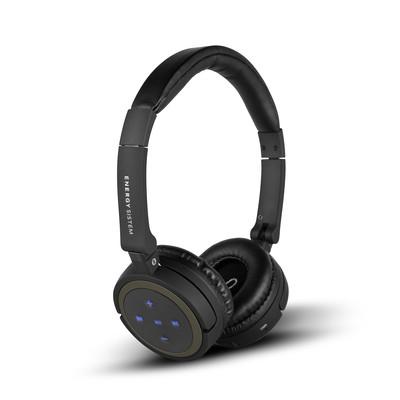 Auriculares Bluetooth Energy Sistem Wireless BT