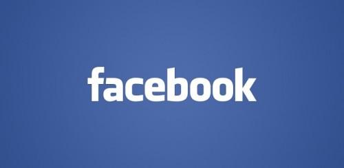 Facebook ya tiene app nativa para Android