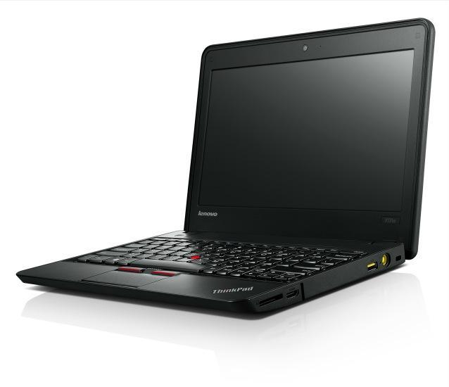 Nuevo Lenovo ThinkPad X131e con Chrome OS