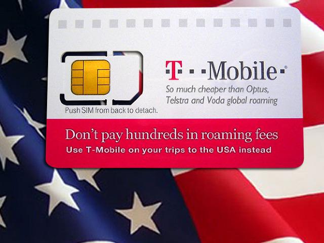 Desde hoy, es ilegal liberar un teléfono en Estados Unidos