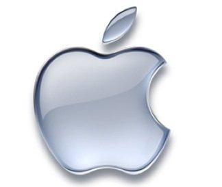 Apple pierde tirón