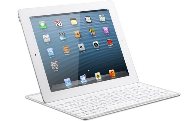 Nuevo teclado Bluetooth para iPad de Archos