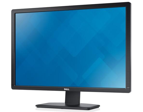 Dell presenta su nueva gama de monitores UltraSarp