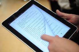 El libro digital usado llega de la mano de Amazon