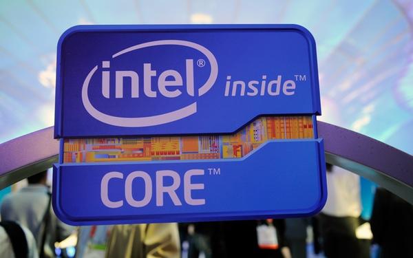 Intel lanzará tablets por menos de 200 euros