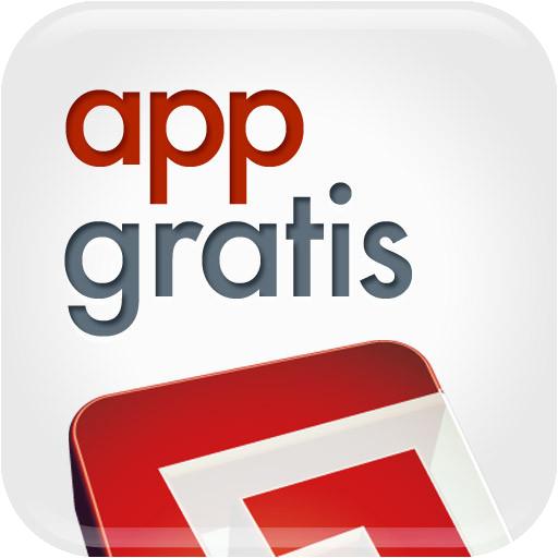 AppGratis es eliminada de la App Store de Apple