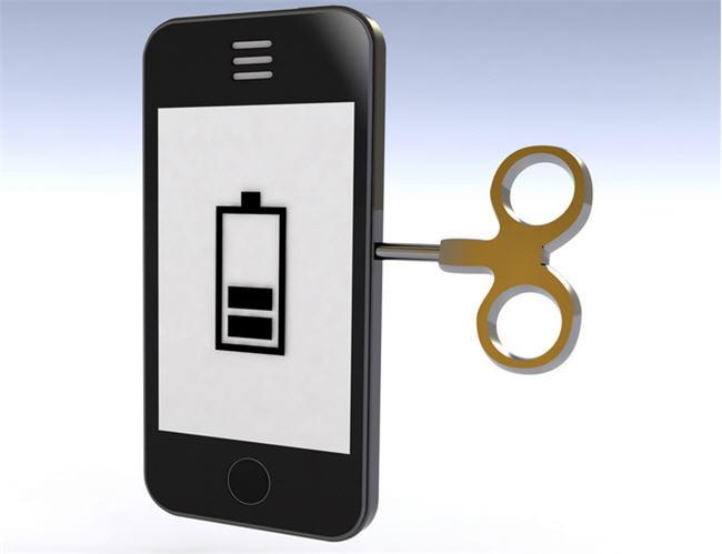 Trucos para aumentar la duración de la batería en smartphones y tablets