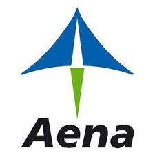 Aena ofrecerá WiFi gratis en algunos aeropuertos
