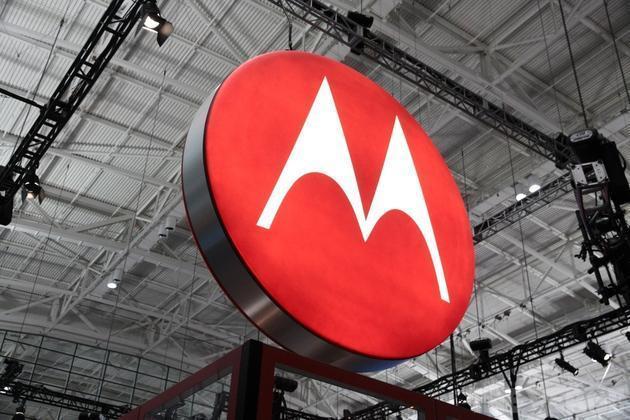 Motorola apostará por la batería en sus nuevos smartphones