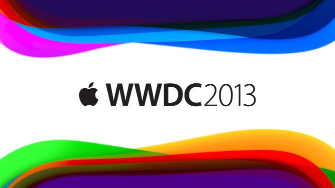 Las entradas de la WWDC se han agotado en tiempo récord