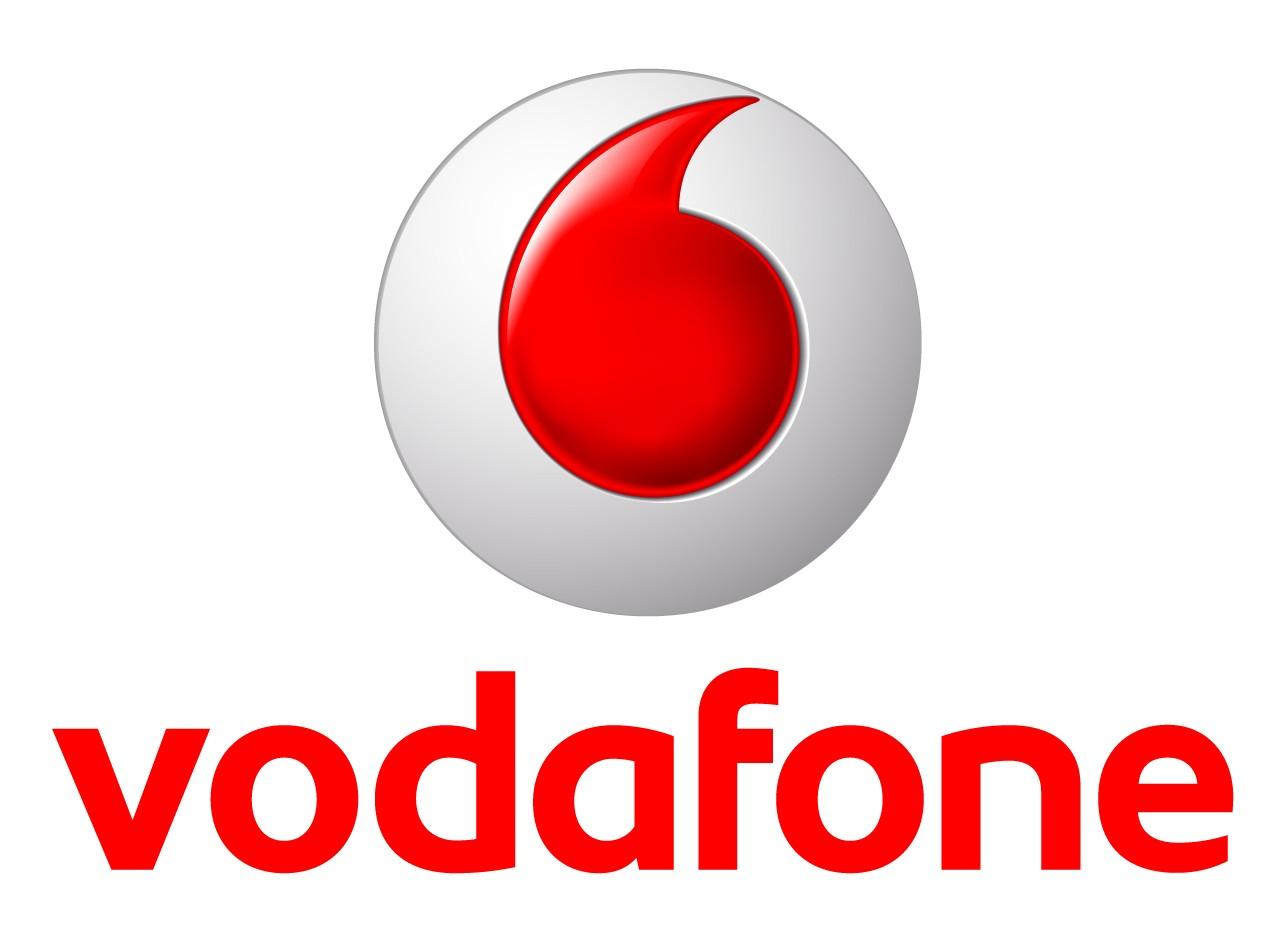 Vodafone pierde un 15% de sus beneficios