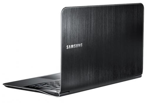 Samsung presentará una pantalla para laptops con resolución de 3200×1800 pixeles