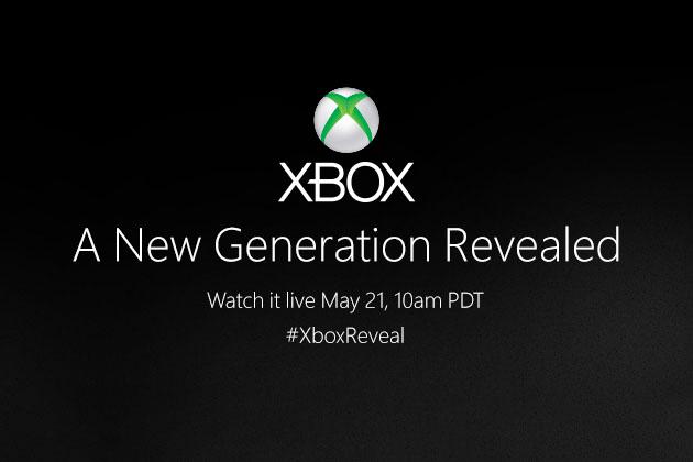 Hoy es el día de las consolas, se presenta la Xbox y Sony quiere ser protagonista.